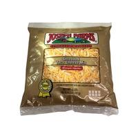 Joseph Farms Shredded Taco Cheese