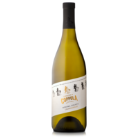 Francis Ford Coppola Winery Director's Chardonnay