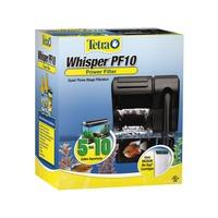 Tetra Whisper Power Filter