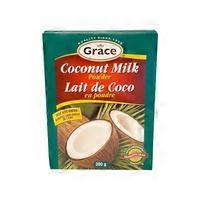 Grace Coconut Milk Powder