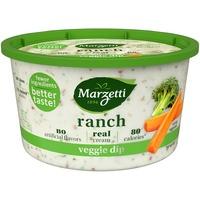Marzetti Ranch Veggie Dip