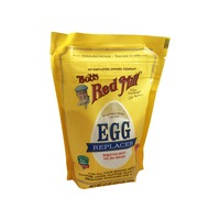 Bob's Red Mill Gluten Free Egg Replacer