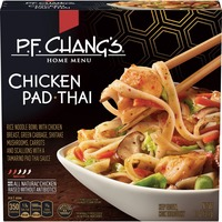 P.F. Chang's Chicken Pad Thai