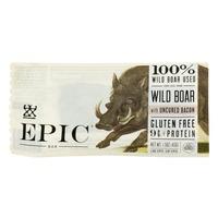 Epic Bar Wild Boar