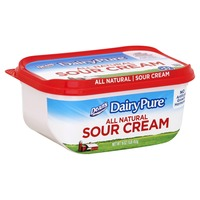DairyPure All Natural Sour Cream