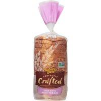 Nature's Own Thick Sliced Multigrain Bread