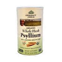 Jarrow Formulas Bifidus Balance Whole Foods