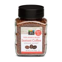 365 Instant Coffee