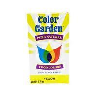 Seelect Blue Natural Food Coloring (2 oz) from Whole Foods Market ...