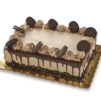 bakery birthday cake at Publix - Instacart
