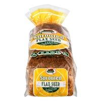 Alvarado St. Bakery Bread Essential Flax Seed