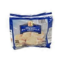 L'oven Fresh Southern Buttermilk Biscuits