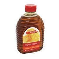 Signature Kitchen Clover Honey