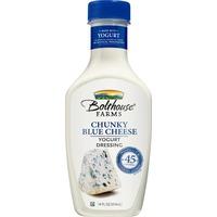 Bolthouse Farms Chunky Blue Cheese