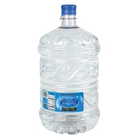Nestlé Pure Life Drinking Water (11 15 fl oz) from Rouses Markets