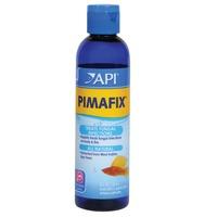 API Pima Fix Treats Fungal Infections All Natural
