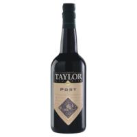 Taylor New York Desserts Port Red Wine