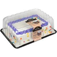 Jon Donaire Chocolate Cake Ice Cream Premium