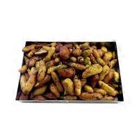Whole Foods Market Rosemary Roasted Potato