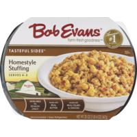 Bob Evans Farms Stuffing, Seasoned