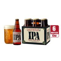 Lagunitas India Pale Ale