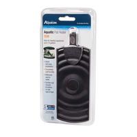 Aqueon Aquatic Flat Heater 15W