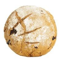 La Brea Bakery Loaf, Olive