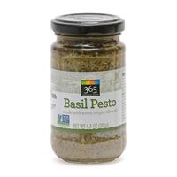 365 Basil Pesto