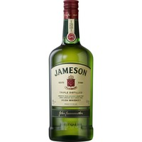 Jameson Original 80P