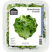 Gotham Greens Greenhouse Crunch