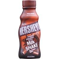 Hershey's Creamy Chocolate Milkshake