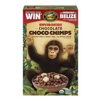 Nature's Path EnviroKidz Choco Chimps