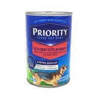 If you want to learn more about dry dog food and how to pick the best formulas, read Free Shipping· Trusted Reviews.· Free Shipping.· Compare PricesTypes: Top Dehumidifiers, Top Air Mattresses, Top Roombas, Top Weed Eaters, Top Fitbits.