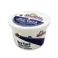 Dry Curd Cottage Cheese Whole Foods