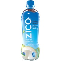 Zico Chocolate Flavored Beverage Coconut Water