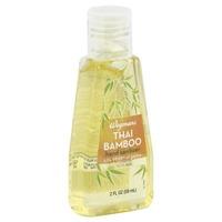 Wegmans Thai Bamboo Hand Sanitizer 2 Fl Oz Instacart