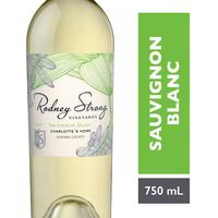 Rodney Strong Sauvignon Blanc, Charlotte's Home, Sonoma County