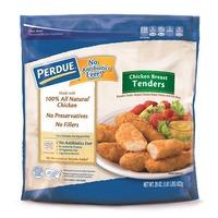 Perdue Breaded Chicken Breast Tenders