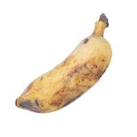 Burro Banana