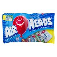 AirHeads Air Heads Assorted Mini Bars