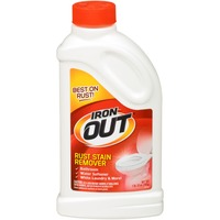 CLR Calcium, Lime, Rust Remover (28 fl oz) from Safeway