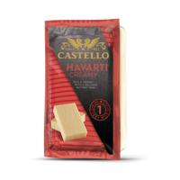 Castello Creamy Havarti