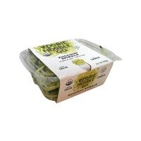 Veggie Noodle Co Organic Zucchini Spirals