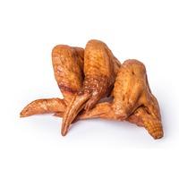 Halal Chicken Wings
