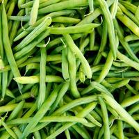 Goya Organics Cut Green Beans
