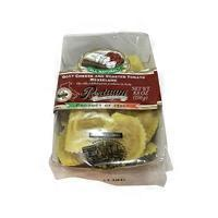 Bertagni Goat Cheese and Roasted Tomato Mezzelune Pasta