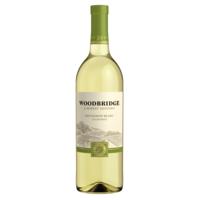 Kim Crawford Sauvignon Blanc White Wine From Publix Instacart