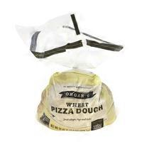 Whole Foods Market Organic Wheat Pizza Dough