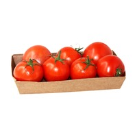 Organic Tomato Package