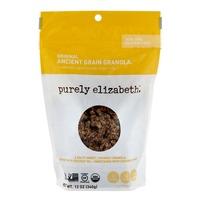 Purely Elizabeth Original Ancient Grain Granola